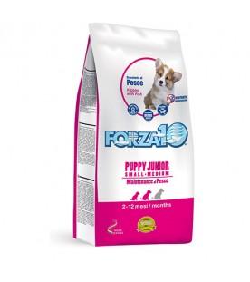 Crocchette per Cani con Carne Special Crock Adult 20KG