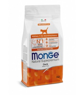 Functional Snack Antiaging 175 g. SEC01022