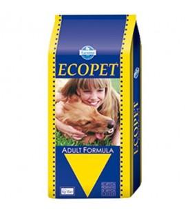 Ecopet Adult Formula Blu 15 Kg SEC00796