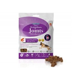Functional Snack Joints 175 g. SEC01005