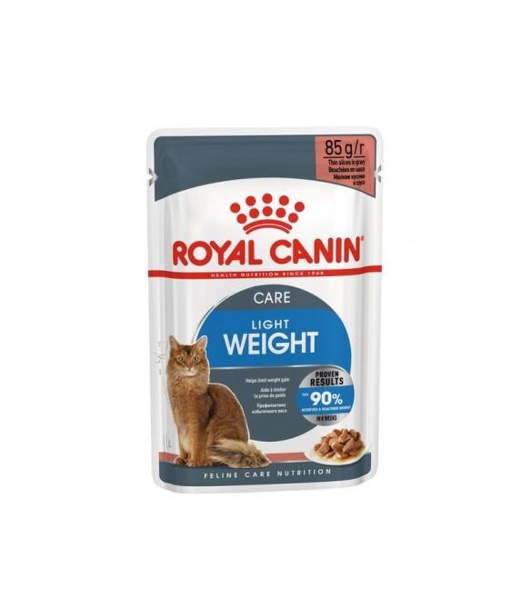 Alimento per Tartaruga Padovan Gamberetti 100 ml SEC01041