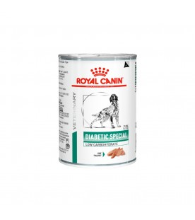 Alimento per Tartaruga Padovan Gamberetti 1000 ml SEC01040