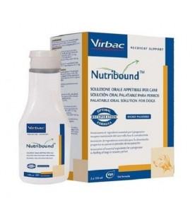Virbac Nutribound Cane 3x150 ml SEC00798