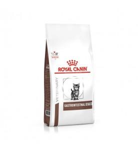 Amtra Oranda per Pesci in Fiocchi 250 ml SEC01037