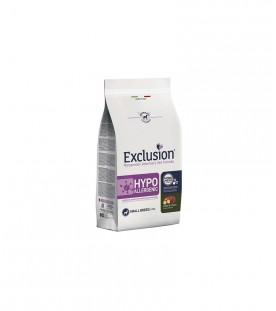 Virbac Anxitane M/L SEC00799