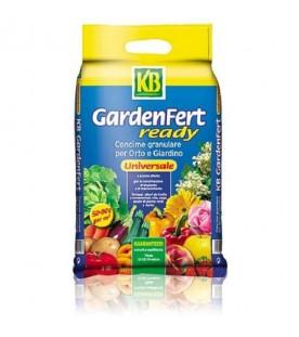 Fertiblu Garden Fert Ready 5 kg SEC01034