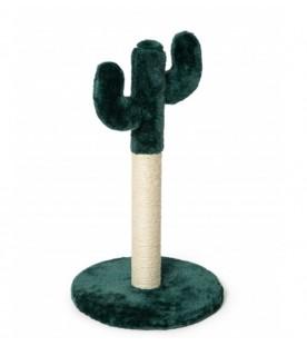 Tiragraffi Cactus 30 x 30 x 50 h SEC01112