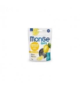 Friskies Puppy Milk 350 g. SEC01114