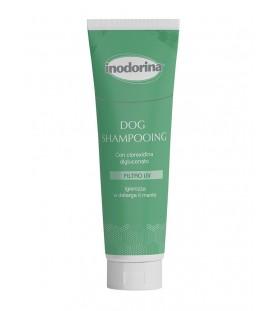 Inodorina Dog Shampooing - 250 ml - Clorexidina SEC01104