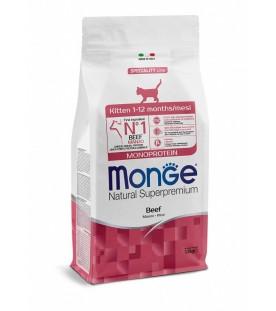Hill'S Cane Digestive Care I/D 360 g. SEC01137