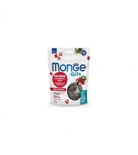 Abitude Joy 125 ml SEC01205
