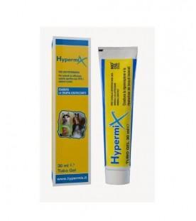 Hypermix Gel/Crema 30 ml SEC01232