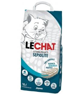 LeChat Lettiera 10 lt SEC01228