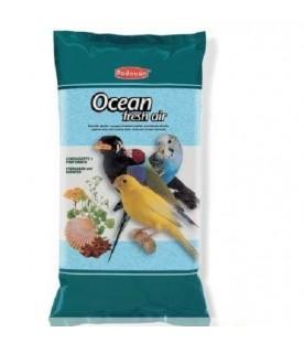 Fresh Ocean Sabbia 5 kg SEC01242