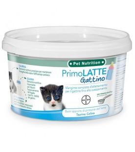 Primo Latte Gattino 250 g. SEC01249