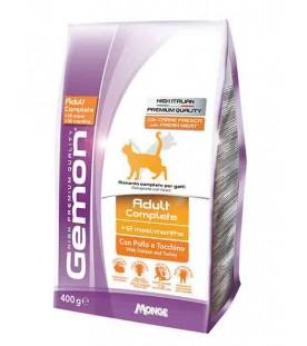 Gemon Gatto Adult Pollo & Tacchino 1,5 kg SEC01263