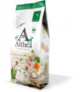 Althea Casale Mini 2 kg SEC01317