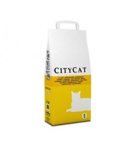 Lettiera Assorbente Citycat 5 kg SEC01329