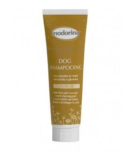 Inodorina Dog Shampooing - 250 ml - Cuccioli SEC01337