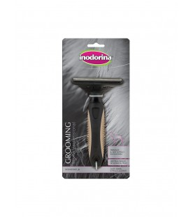 Bunny Conigli Nature Shuttle 600 g. SEC01357