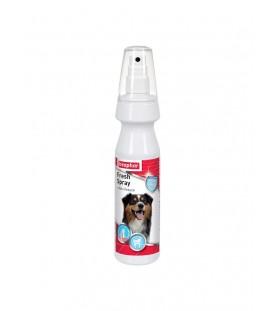 Beaphar Fresh Spray 150 ml SEC01372