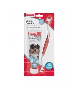Beaphar Kit Dental Care SEC01371