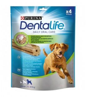 Dentalife 4 Stick Large SEC01362