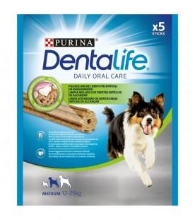 Dentalife 5 Stick Medium SEC01363