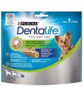 Dentalife 7 Stick Mini SEC01365