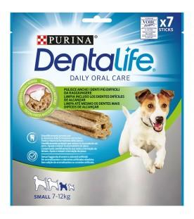 Dentalife 7 Stick Small SEC01364