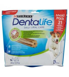 Dentalife Maxi Pack 21 Stick Small SEC01368