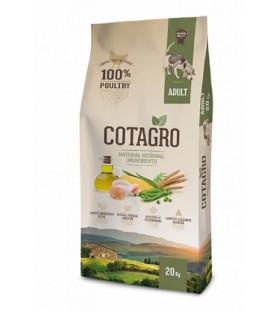 Cotagro Plus 20 kg SEC01401