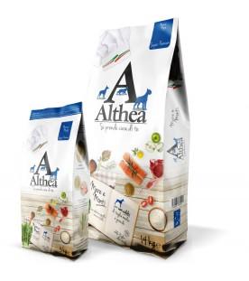 Althea Mare e Monti 14 kg SEC00027