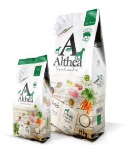 Crocchette Althea Energy 15 kg SEC00035