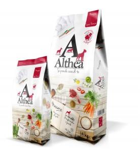 Althea Masseria 14 kg SEC00033