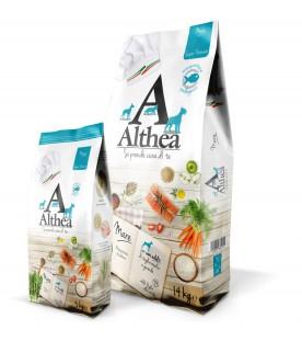 Althea Mare 3 kg SEC00042