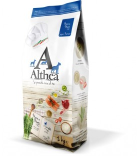 Althea Mare e Monti Mini 2 kg SEC00039