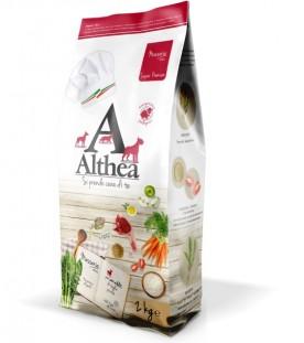 Althea Masseria Mini 2 kg SEC00045