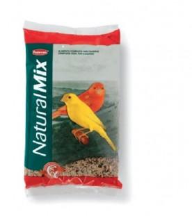 Padovan Miscuglio per Canarini 1 kg SEC00525