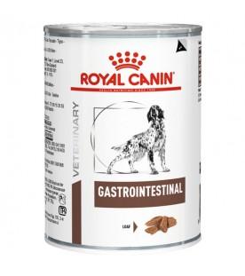 Royal Canin Veterinary Diet Dog Gastro Intestinal 420 g. SEC00068