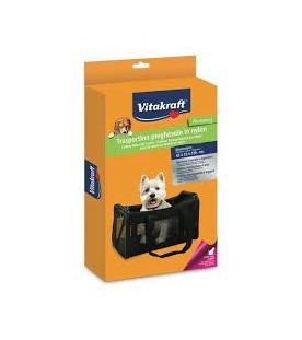 Abbeveratoio in Plastica con Manico lt. 10 e Base Alta - Art. 160 SEC00132