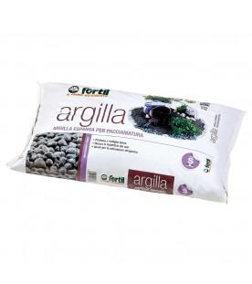 Argilla Espansa 10 Litri SEC00063