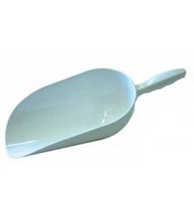 Sessola in Plastica cm. 24 - Art. 2039 SEC00388