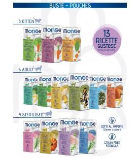 Trappola Eco per Animali Vari a 2 Sportelli cm. 125x47x47 - Art. 510131 SEC00433
