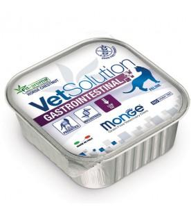 Monge VetSolution Cat Gastrointestinal 100 g. SEC00545