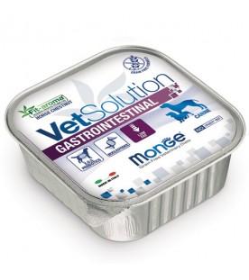 Monge VetSolution Dog Gastrointestinal 150 g. SEC00541