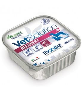 Monge VetSolution Dog Recovery 150 g. SEC00543