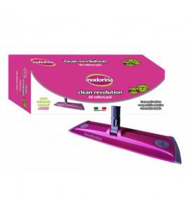 Inodorina Clean Revolution Kit SEC00818