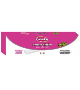 Inodorina Clean Revolution Ricarica SEC00819