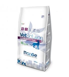 Monge VetSolution Cat Gastrointestinal 1,5 kg SEC00839